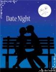 DateNight_Final1