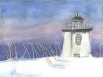 Lighthouse (5-21-11)