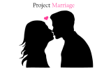 Project-Marriage-A