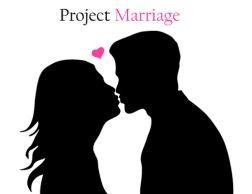 Project Marriage