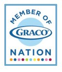 GracoNation