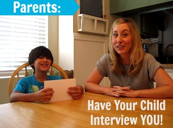 Parent interview snapshot-1