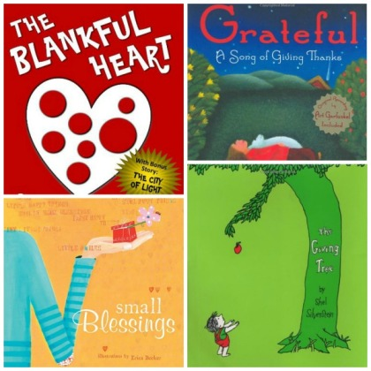 Gratitude Books for Kids-1