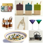 Hostess gifts under 50 dollars -2013