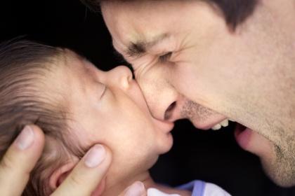 parenting-means-2